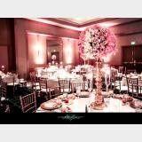 Tmx 1370482287628 Aaroneyephotography9 Tustin wedding rental