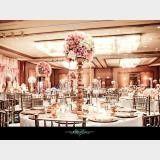 Tmx 1370482292508 Aaroneyephotography23 Tustin wedding rental