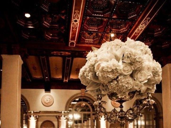 Tmx 1374688894860 1 Tustin wedding rental
