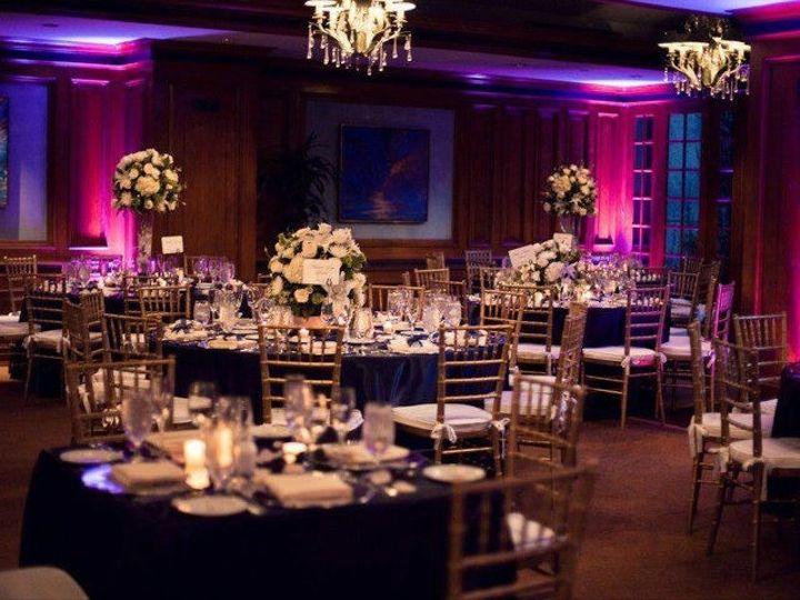Tmx 1374688911541 3 Tustin wedding rental