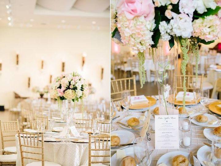 Tmx 1374689040450 581076204663579729211516893877n Tustin wedding rental