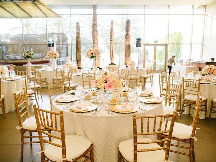 Tmx 1374689053684 1014137620466621306228346083410n Tustin wedding rental
