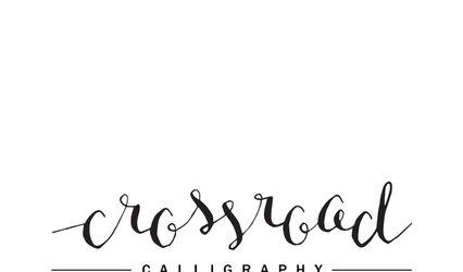 Crossroad Calligraphy
