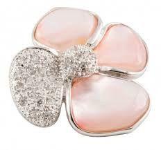 pink fiona