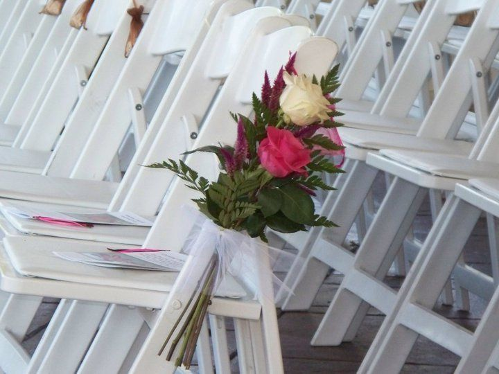 800x800 1357844021380 ceremonychairs