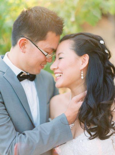Northern california dating service, naked asian guys kissing