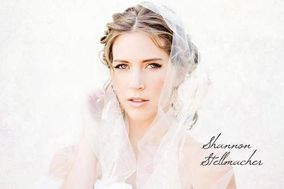 Julie Morgan: On Location Wedding Hair and Makeup Artist