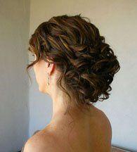 Tmx 1255483325974 Wed50t Santa Barbara, CA wedding beauty