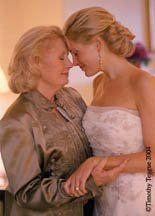 Tmx 1255483386443 Wed25t Santa Barbara, CA wedding beauty