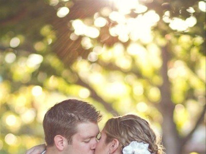 Tmx 1377800460975 98265d0c96e2f5395ccbf95b132a1c86 Santa Barbara, CA wedding beauty