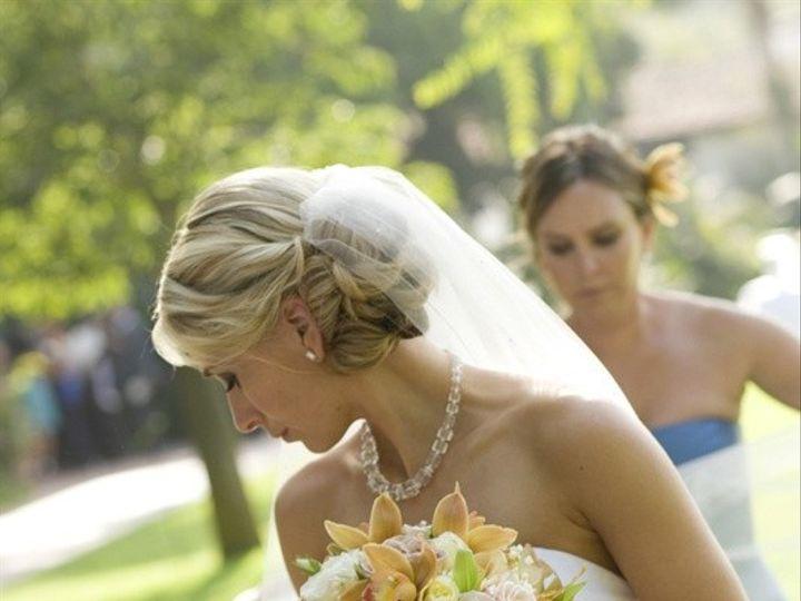 Tmx 1377800504964 26c6c0a814af3e35ab7ff0962e93f3fb Santa Barbara, CA wedding beauty