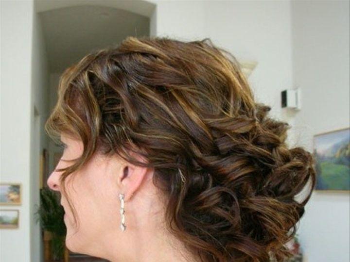 Tmx 1377801004230 5018ba907c56fd574c4d935b2e4d751f 1 Santa Barbara, CA wedding beauty