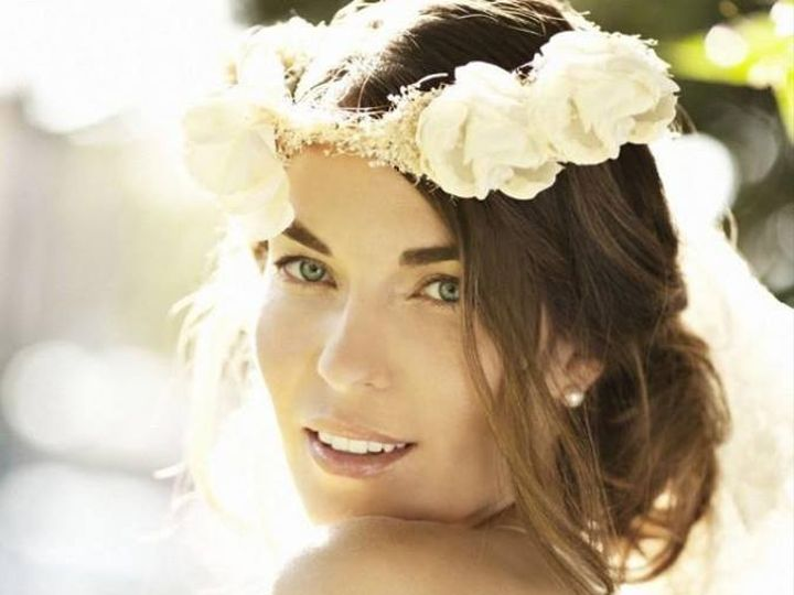 Tmx 1398672593784 102774038080077692292844662826306860556845 Santa Barbara, CA wedding beauty