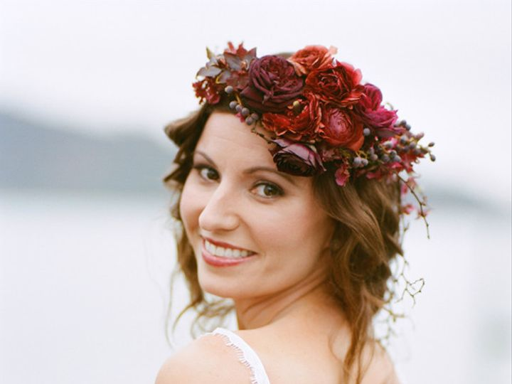 Tmx 1398673657538 24 Santa Barbara, CA wedding beauty