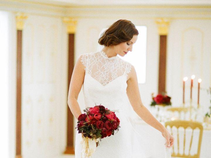 Tmx 1414773857718 041 Santa Barbara, CA wedding beauty