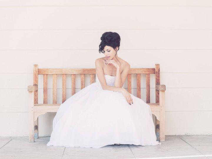 Tmx 1414774762728 14018035372130230246071767760020o Santa Barbara, CA wedding beauty