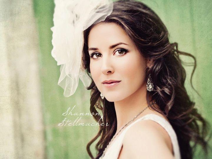 Tmx 1414961928783 4668683870431979924121726656612o 1 Santa Barbara, CA wedding beauty