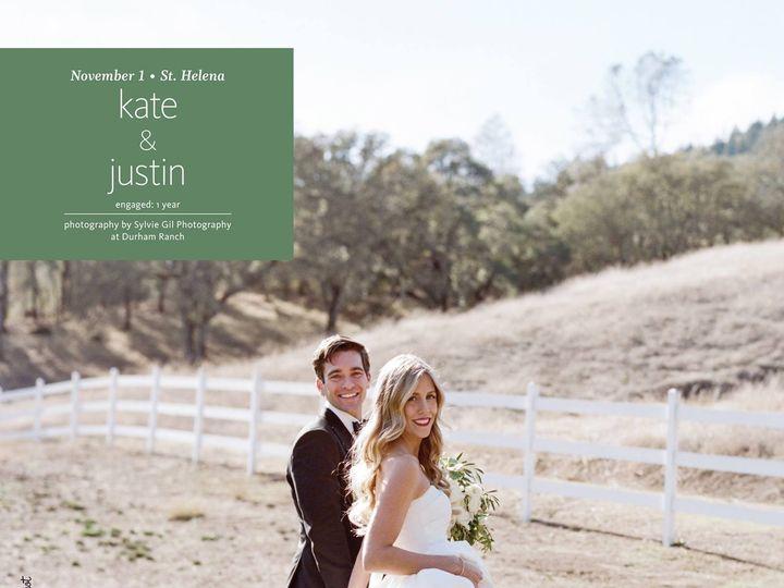 Tmx 1439325214665 1141616510515615415405713309680424206919401o Santa Barbara, CA wedding beauty