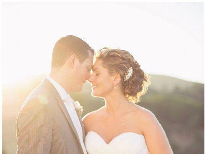 Tmx 1473612916981 11872176623442937843651026418529n Santa Barbara, CA wedding beauty