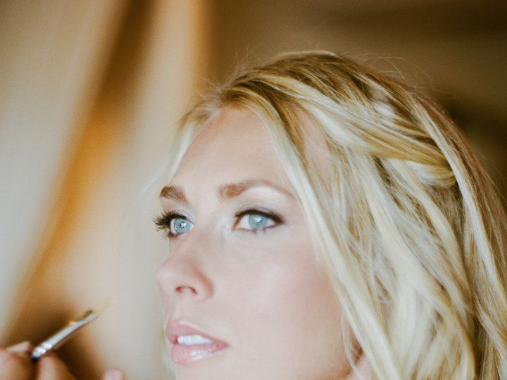 Tmx 1473613138281 5407c16bab9b2x900 Santa Barbara, CA wedding beauty