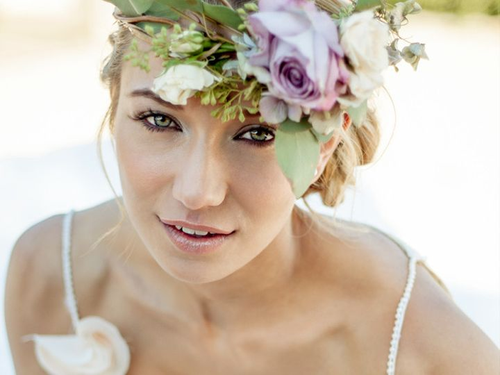 Tmx 1473613244111 52a7943b71b4cx900 Santa Barbara, CA wedding beauty