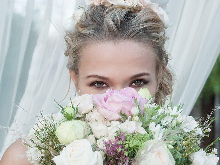 Tmx 1473613251390 52a7946961a4dx900 Santa Barbara, CA wedding beauty
