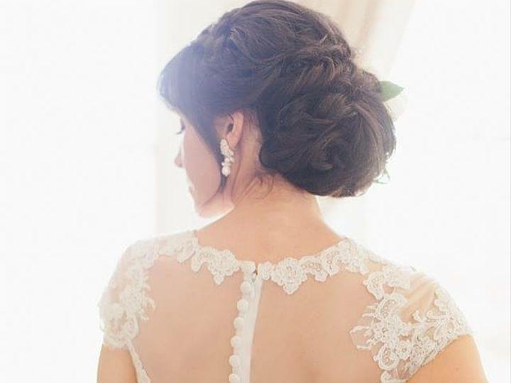 Tmx 1477755420955 1209622711145307652436484541325286108124815n Santa Barbara, CA wedding beauty