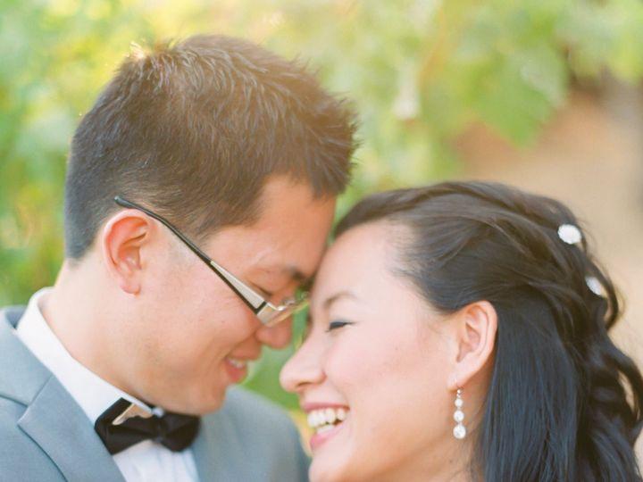 Tmx 1477755650043 1446847013622727404694486363237488905345668o Santa Barbara, CA wedding beauty