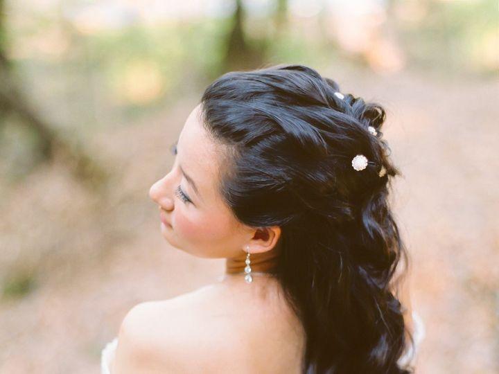 Tmx 1477755697197 144807381362272483802807890742902980616465o Santa Barbara, CA wedding beauty