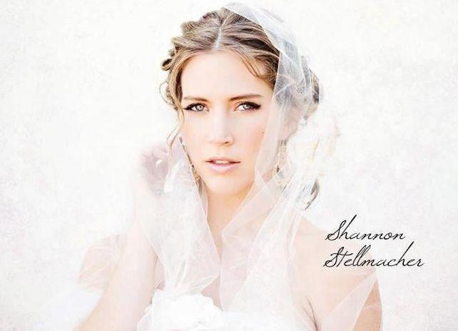 Tmx 1483717842 42393b9a1318aec1 Screen Shot 2016 11 03 At 9.02.18 AM Santa Barbara, CA wedding beauty
