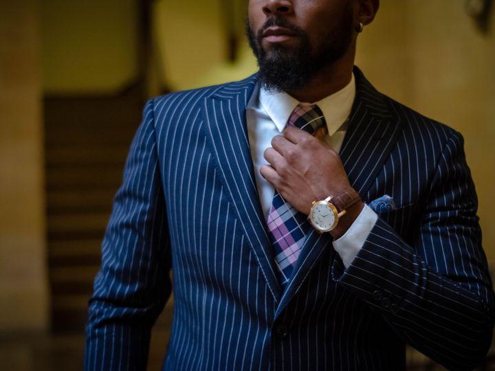 Tmx Business Meets Style 7 Of 98 51 1056305 Kansas City, MO wedding dress