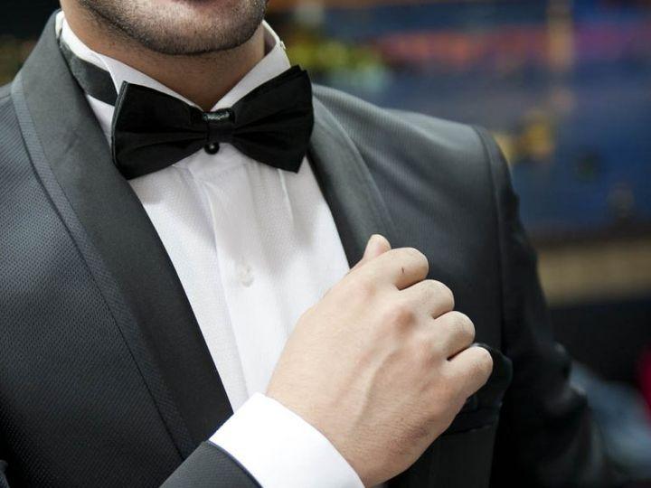 Tmx Tuxedo Look Here Comes The Groom 4 768x1154 51 1056305 Kansas City, MO wedding dress