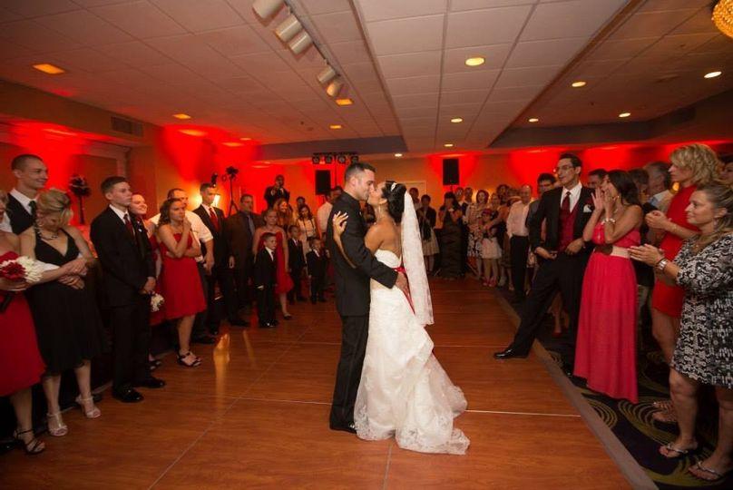 07 04 dance floor