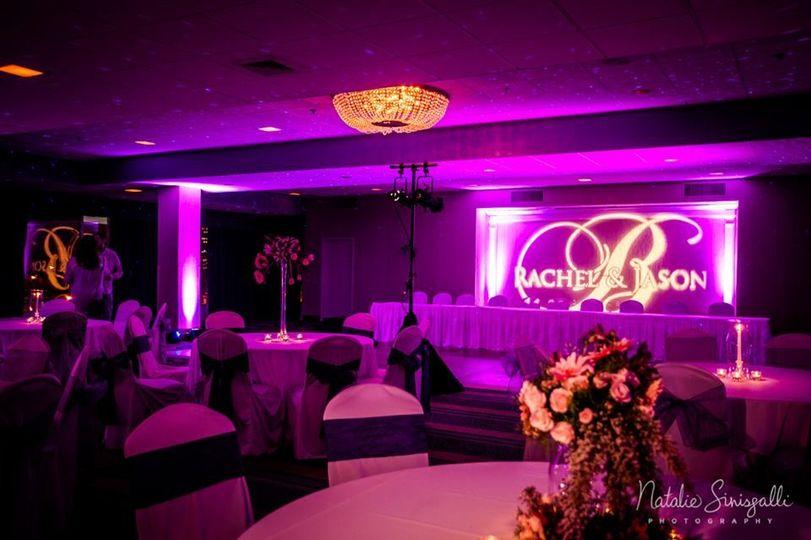 riverview ballroom