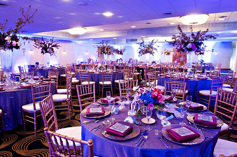 800x800 1435517500307 rochester ny wedding florist radisson hotel rivers