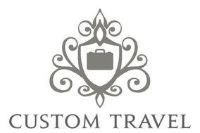 Custom Travel Professionals, LLC