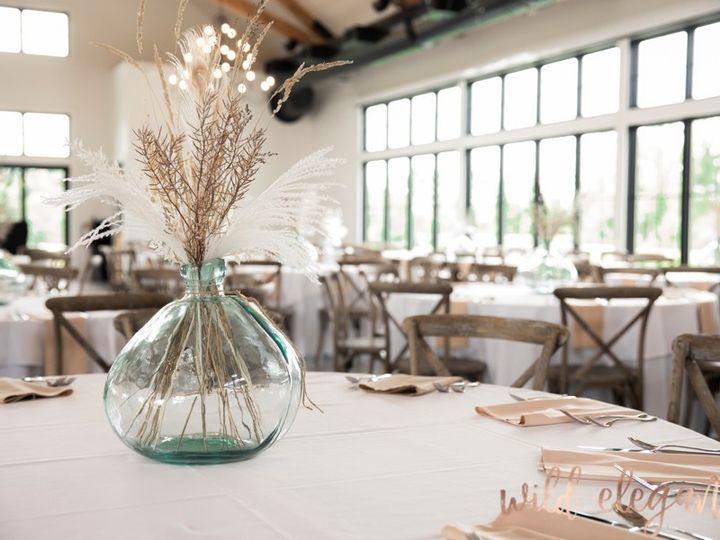 Tmx Hkmarried 0376 51 917305 1572473844 Oconomowoc, Wisconsin wedding venue