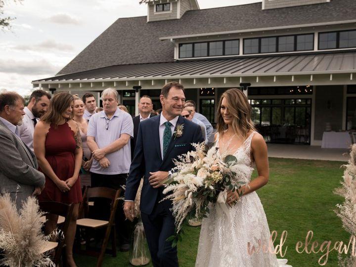 Tmx Hkmarried 1063 51 917305 1572473844 Oconomowoc, Wisconsin wedding venue