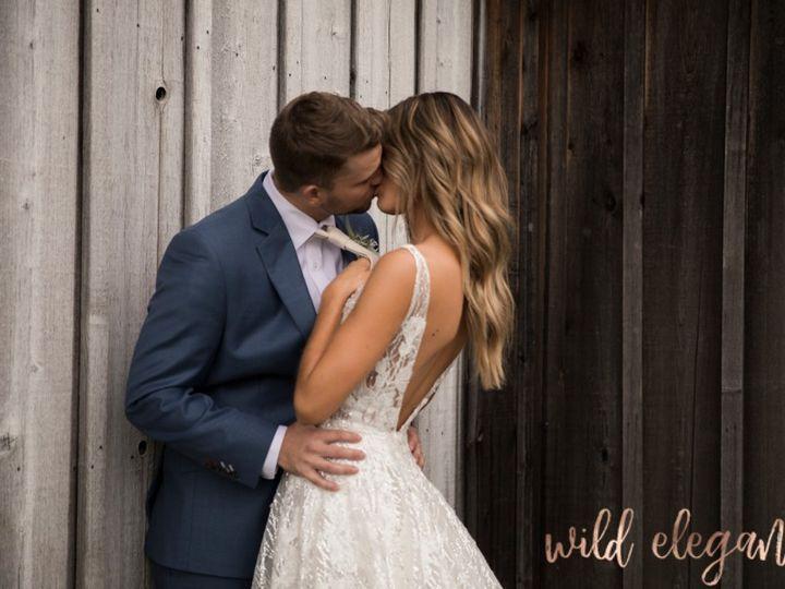 Tmx Hkmarried 2206 51 917305 1572473844 Oconomowoc, Wisconsin wedding venue