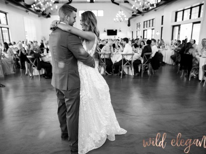 Tmx Hkmarried 2671a 51 917305 1572473851 Oconomowoc, Wisconsin wedding venue