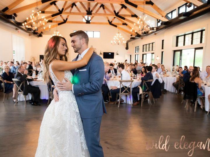 Tmx Hkmarried 2687 51 917305 1572473844 Oconomowoc, Wisconsin wedding venue