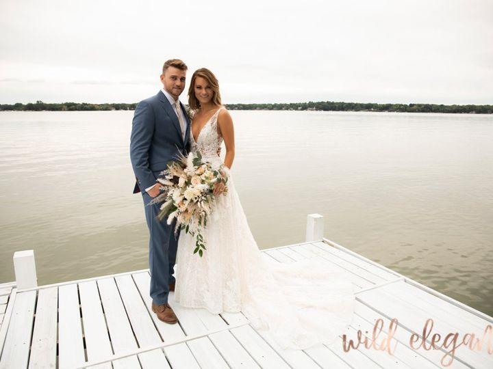Tmx Hkmarried3 0006 51 917305 1572473868 Oconomowoc, Wisconsin wedding venue