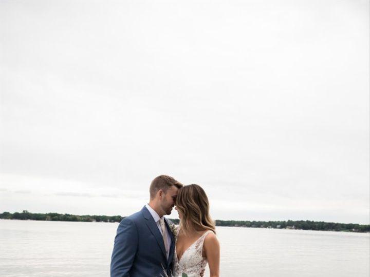 Tmx Hkmarried3 0027 51 917305 1572473846 Oconomowoc, Wisconsin wedding venue