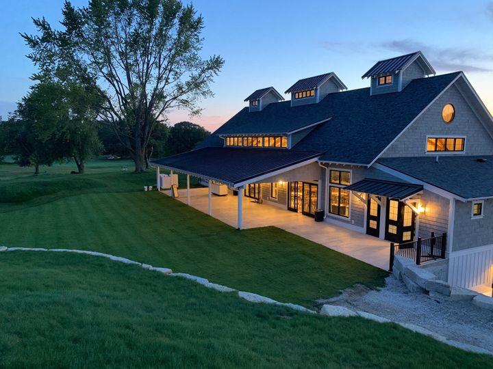 Tmx Img 0078 51 917305 1571165631 Oconomowoc, Wisconsin wedding venue