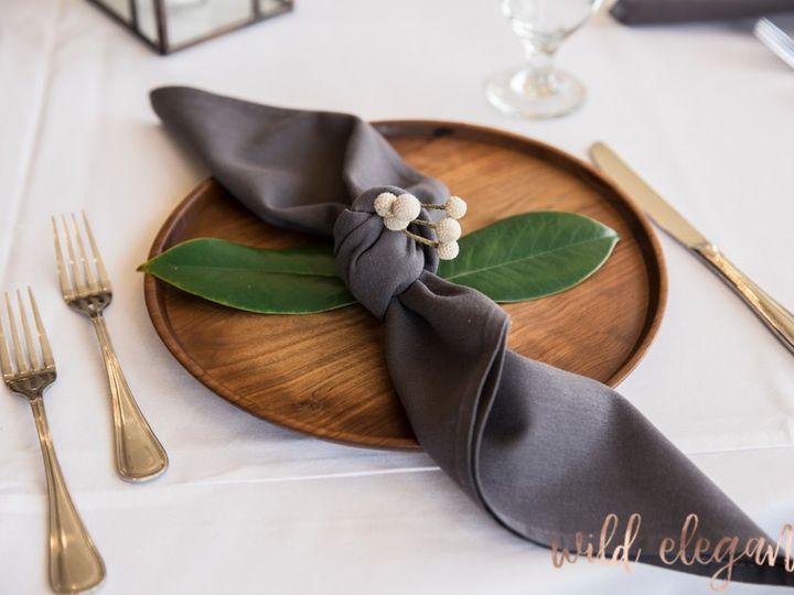 Tmx Llbstyledshoot 0158 51 917305 1560973899 Oconomowoc, Wisconsin wedding venue