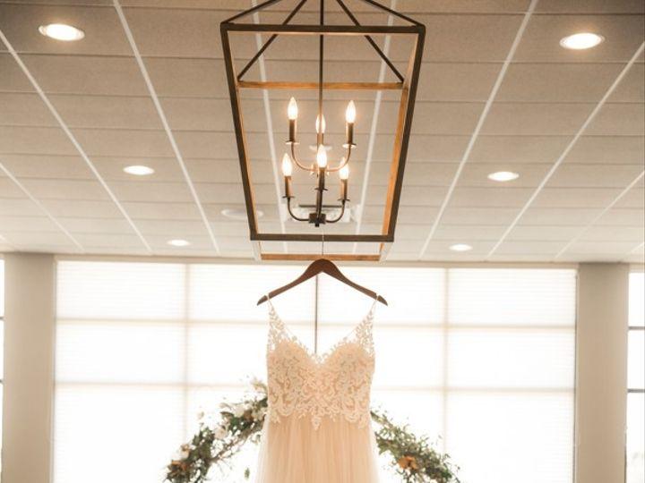 Tmx Llbstyledshoot 0174 51 917305 1560973899 Oconomowoc, Wisconsin wedding venue