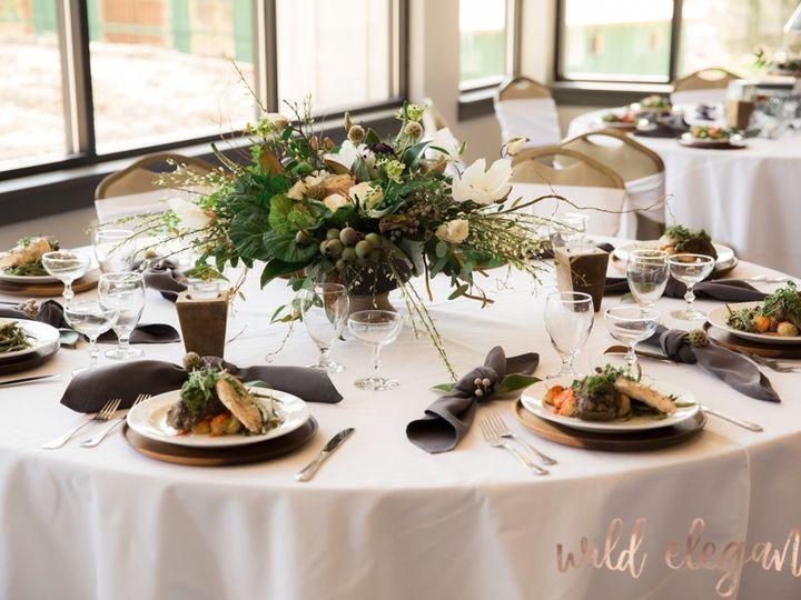 Tmx Llbstyledshoot 0381 51 917305 1560973899 Oconomowoc, Wisconsin wedding venue