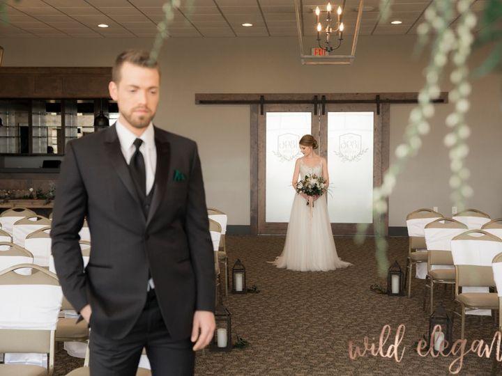 Tmx Llbstyledshoot 0704 51 917305 1560973904 Oconomowoc, Wisconsin wedding venue