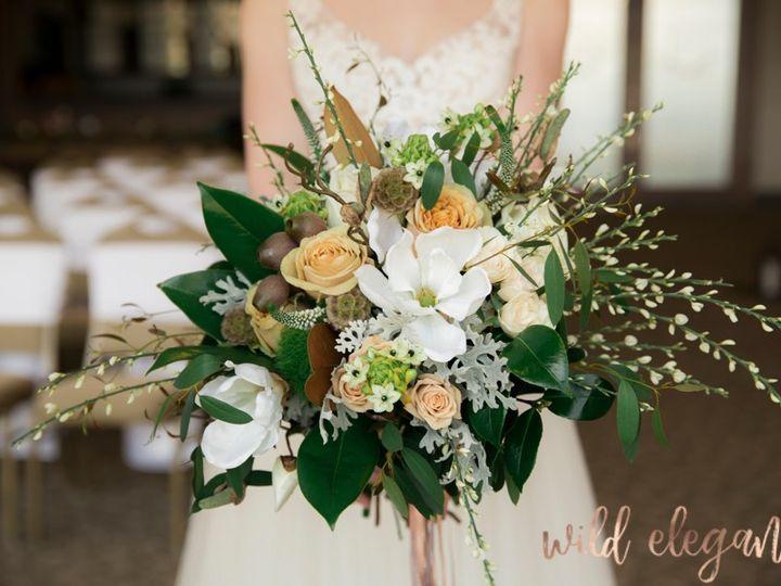 Tmx Llbstyledshoot 0913 51 917305 1560973907 Oconomowoc, WI wedding venue