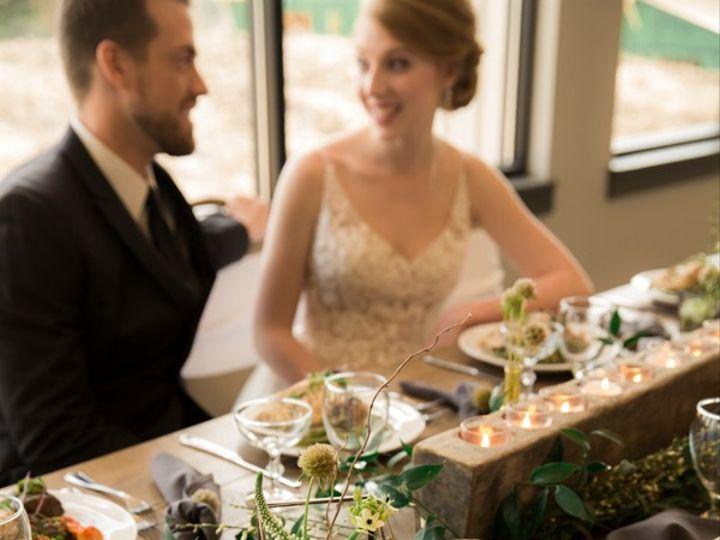 Tmx Llbstyledshoot 1014 51 917305 1560973908 Oconomowoc, WI wedding venue